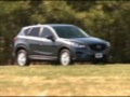 Mazda CX-5 2013 review