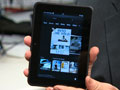 Amazon Kindle Fire H