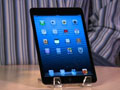 iPad Mini first look