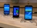 CES 2013 preview: Smart phones