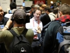 CES 2013: Trends in consumer electronics