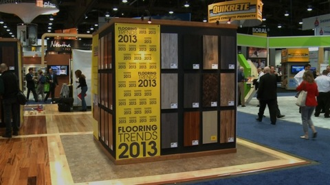 Easy To Install Flooring Tranquility Click Consumer
