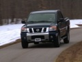Nissan Titan 208-2014 Review