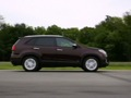 Kia Sorento 2014 quick take