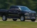 Ram 1500 2013-2014 Review