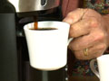 Coffeemaker buying guide