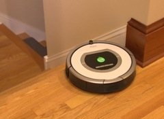 Testing Vacuums For Pet Hair Pickup Consumer Reports