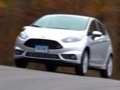 2014 Ford Fiesta ST quick take