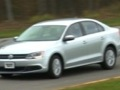 Volkswagen Jetta 2014-2015 Review