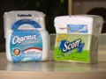Are Flushable Wipes Flushable?