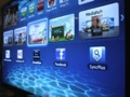 CES 2014 preview: Televisions
