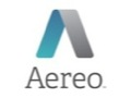 Supreme Court to hear Aereo case