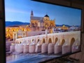 Talking Tech: TVs for the Super Bowl