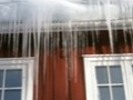 5 spring home fixes after the snow melts