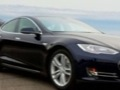 Tesla vs. Car Dealers: What's the deal?