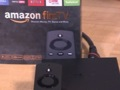 Fire TV: Amazon's new streaming media player