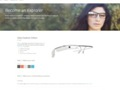 Consumer Reports buys Google Glass