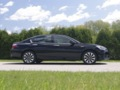 2014 Honda Accord Hybrid Review