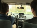 Tracking Your Teen Driver