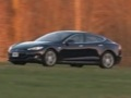 Tesla Model S: Problems After 15,000 Miles