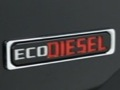 RAM 1500 EcoDiesel: Top Mileage Pickup