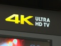 Ultra High-Definition TV: Time to Buy?