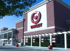 What to Get at Target and What to Forget