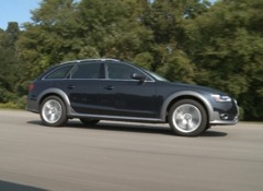 Luxury Cars: Consumer Reports 2014 Reliability Ratings