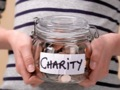Make Charity Donations Count