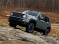 2015 Jeep Renegade Quick Drive