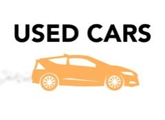 How to Spot a Used Car's Potential Problems