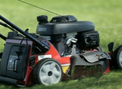 Lawn Mower & Tractor Buying Guide