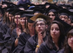 College Tuition Insurance