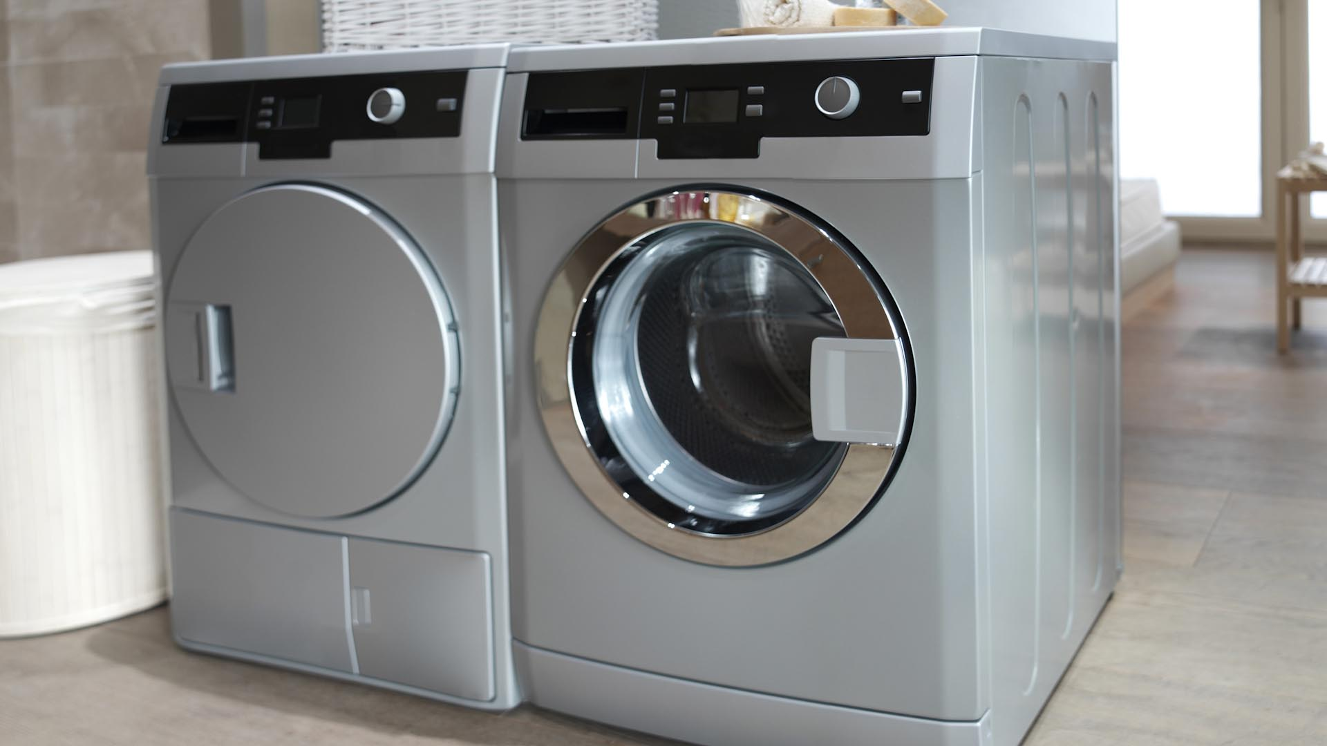 Image result for tips to choose best  portable washing machine