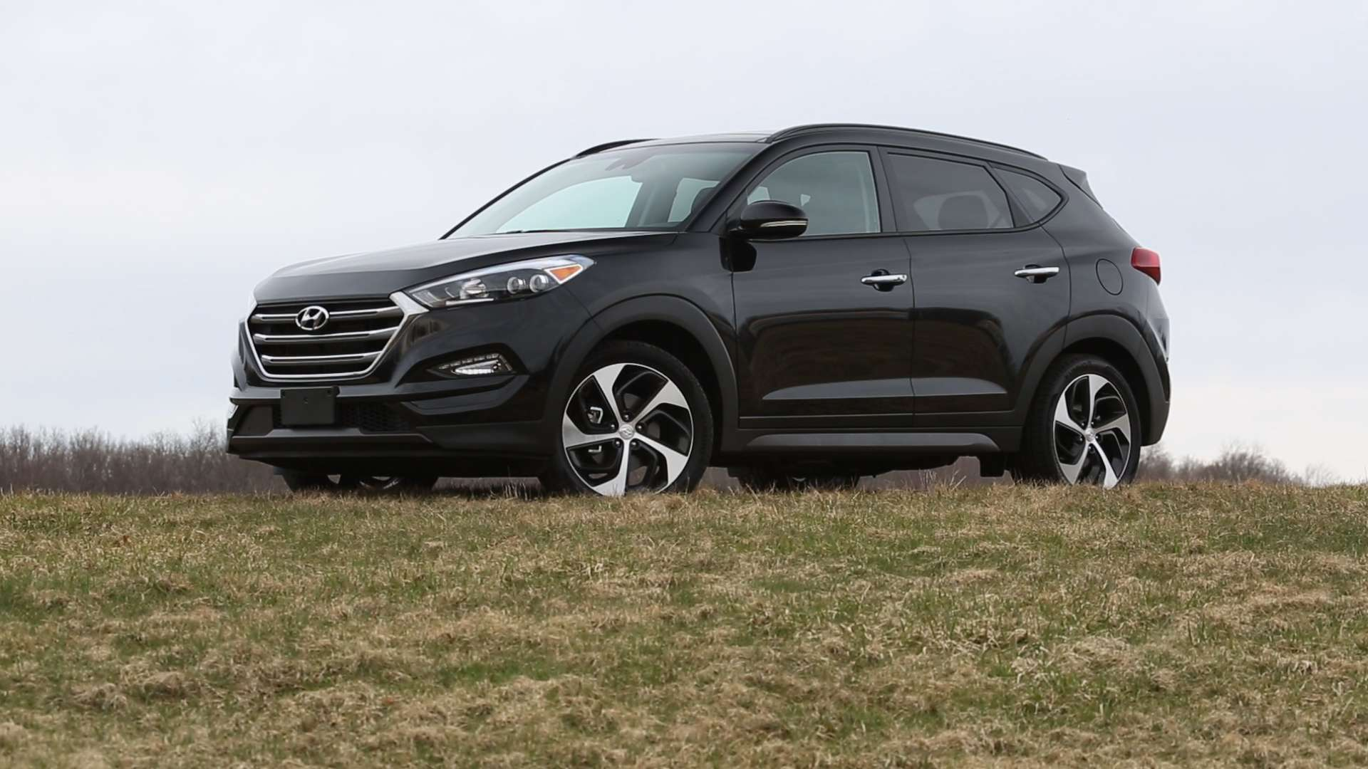 2016 hyundai tucson transmission gets a free fix. Black Bedroom Furniture Sets. Home Design Ideas
