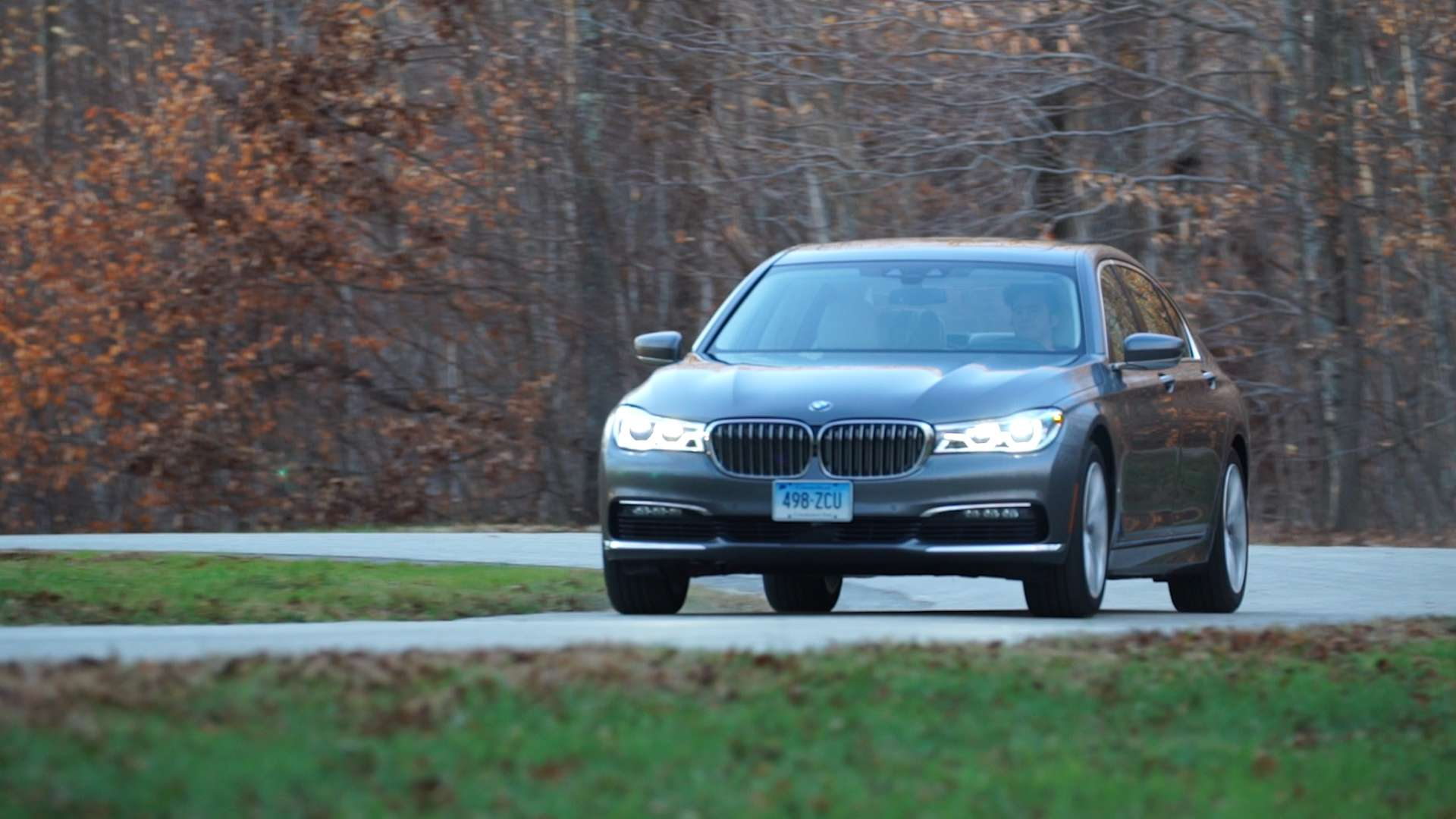 2016 Bmw 4 Series Owner Satisfaction Consumer Reports