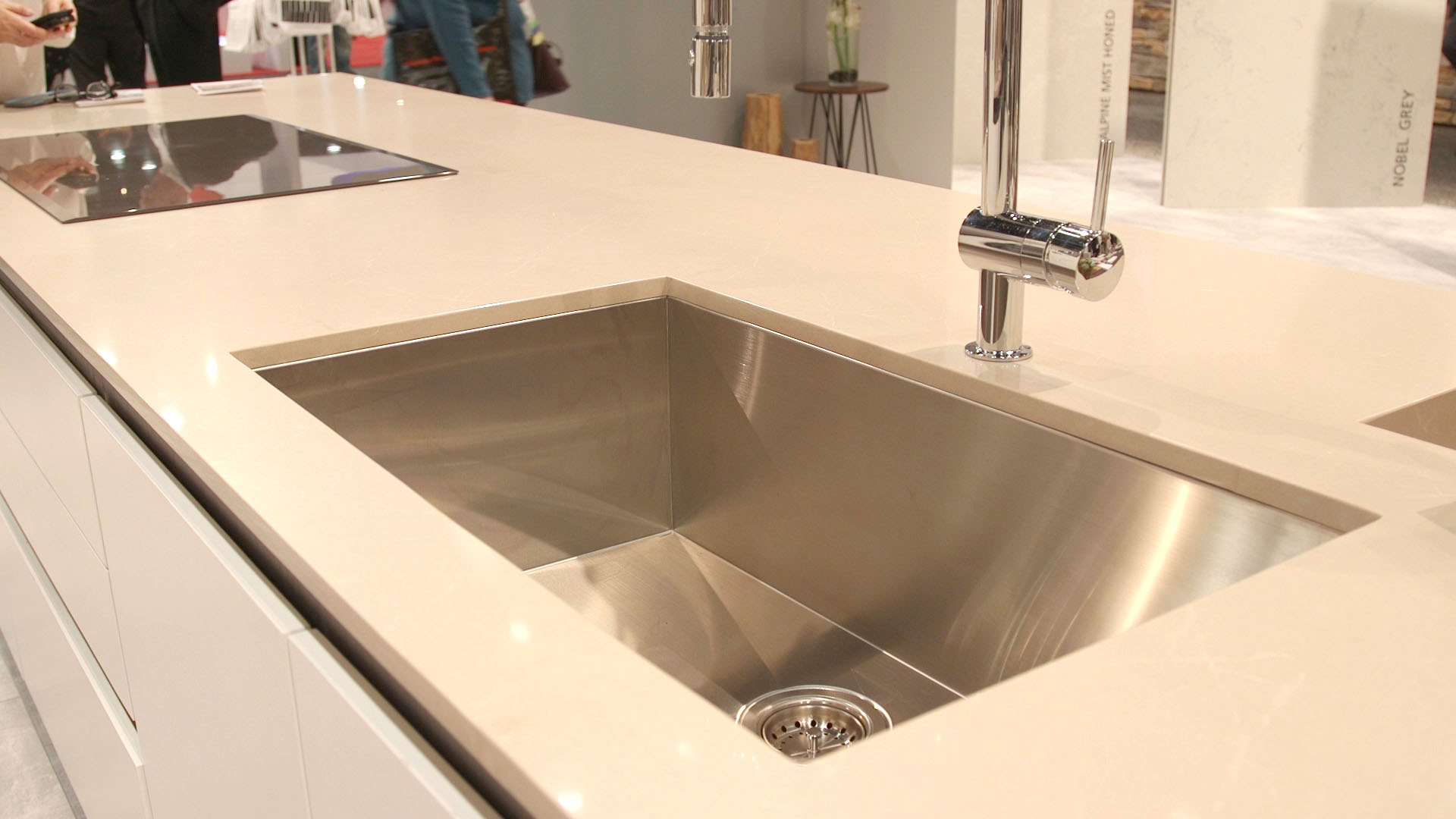 For Kitchen Best Sink Buying Guide Consumer Reports