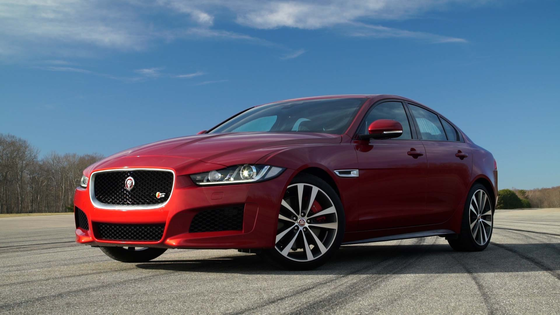 2017 jaguar xe consumer reports. Black Bedroom Furniture Sets. Home Design Ideas