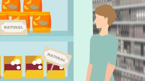 "What You Should Know About the ""Natural"" Label"