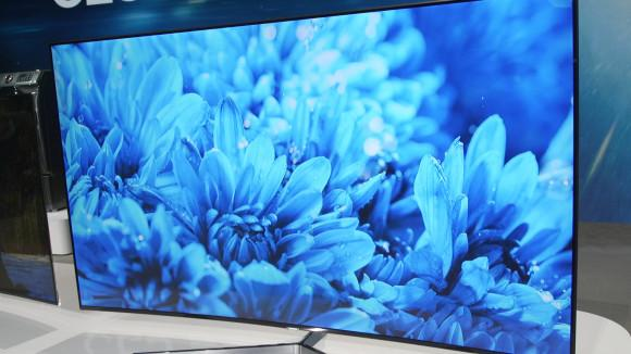 Why It's Time to Buy an Ultra HD TV