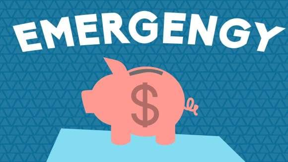 How to Save for an Emergency Fund