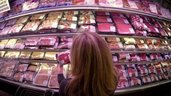Which Meat Labels Can you Trust?