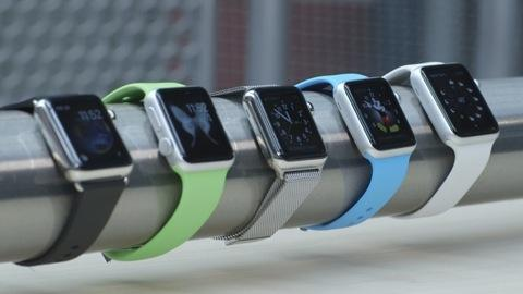 Does Apple Watch Top Consumer Reports' Ratings?