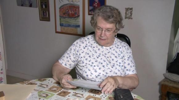 The Scam That Cost This Grandmother $9,000