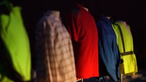To Be Safe, Be Seen - Best Reflective Clothing