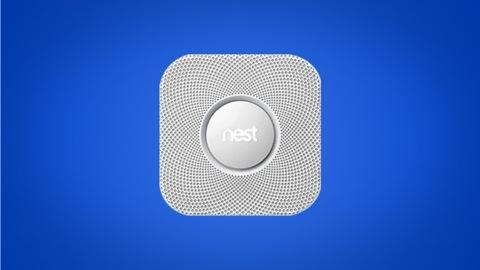 Testing the Nest Protect