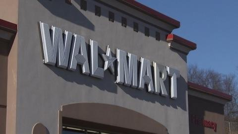 What to Get at Walmart and What to Forget