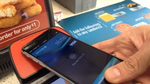 5 Key Apple Pay Questions Answered