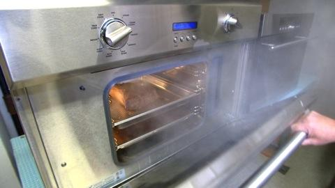 What Does a $4,000 Steam Oven Buy You?
