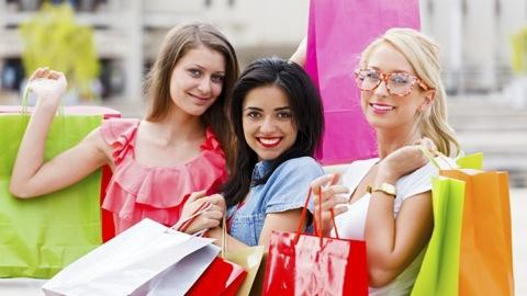 Outlet Malls: Finding the Best Deals